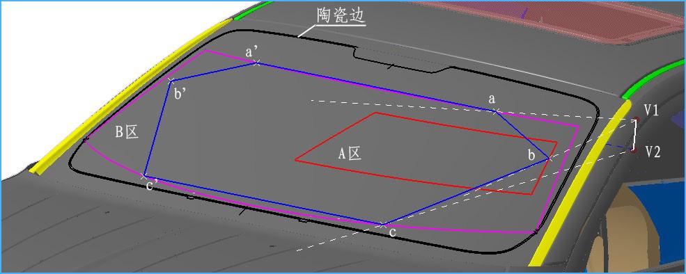 Dig01.jpg